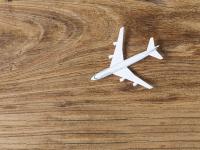 Billets tour du monde – Changer la date de départ