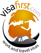 Visa-First_logo_145