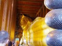 5 visites phares à Bangkok