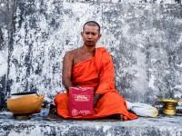 Ayutthaya et ses temples authentiques