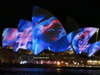 Sydney : le prémice de notre road trip en Australie