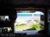 Vidéo : Road trip de Brisbane à Cairns