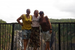 Barron Falls avec Tania-Joe et Lockland 30-08 (33)