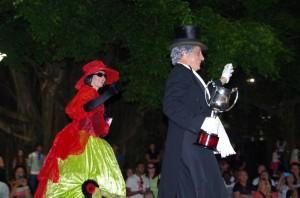 Cairns Festival 24-08 (188)
