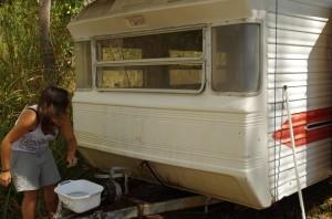 Mission Helpx R Nover Une Caravane Blog
