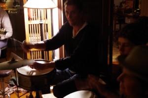 Soirée musique chez Dany (99)