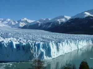 Glacier,-El-Calafate