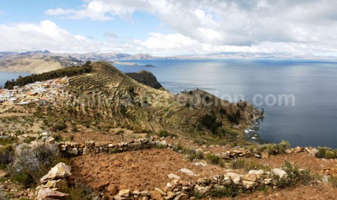 [Article invité] La Bolivie, l'Amérique du sud authentique