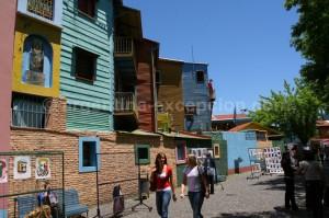 Quartier-La-Boca,-Buenos-Aires