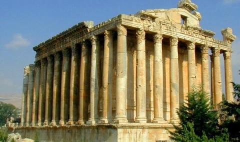 [Article invité] Le Liban, un tout petit pays qui a tant à vous offrir