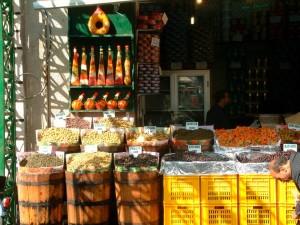 tunis_market