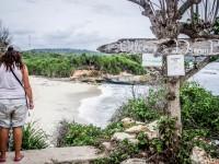 Détends toi à Nusa Lembongan