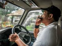 Visiter Bali avec un chauffeur