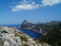 [Article invité] Découverte des plages de l´île de Majorque