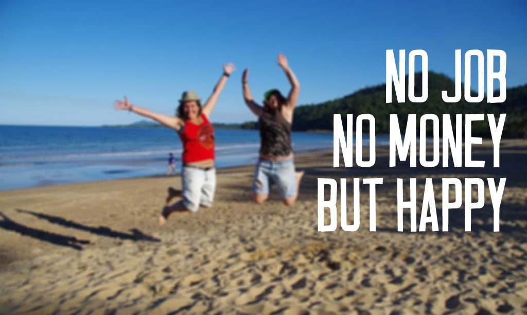 Australie site de rencontres en ligne gratuit conseils pour quand vous commencez à dater
