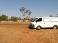 [Conseils] Réussir son road-trip en Van en Australie