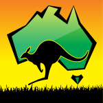 Wiki Camp Australia