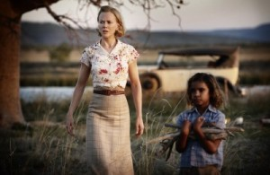 Film Voyage : Australia