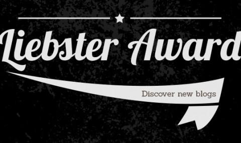 Les blog-trotteuses nominées aux Liebster Award