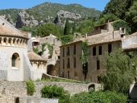 5 activités incontournables autour de Montpellier