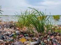 [Conseils] Tourisme et pollution : voyager responsable