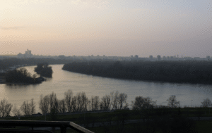 belgrade 1er janv 2014(1)
