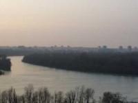 [Article invité] Serbie: les cinq incontournables