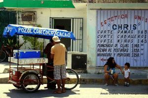 vivire-au-mexique