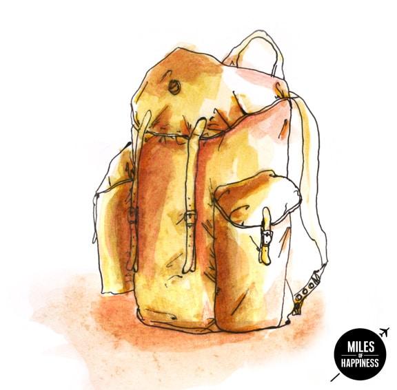 GP_Nepal_Bags