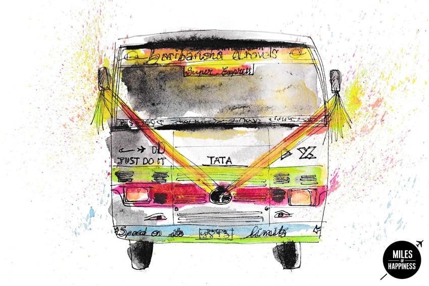 GP_Nepal_Transports