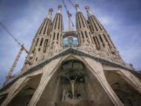 Visiter Barcelone sur les Traces de Gaudi