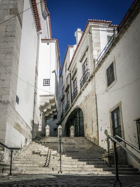 Lisbonne 2015-10