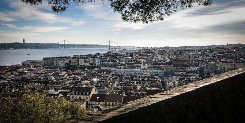 Lisbonne 2015-104