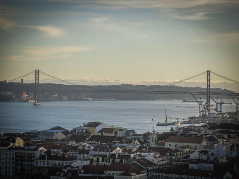 Lisbonne 2015-119