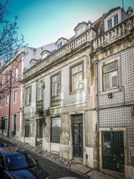 Lisbonne 2015-12