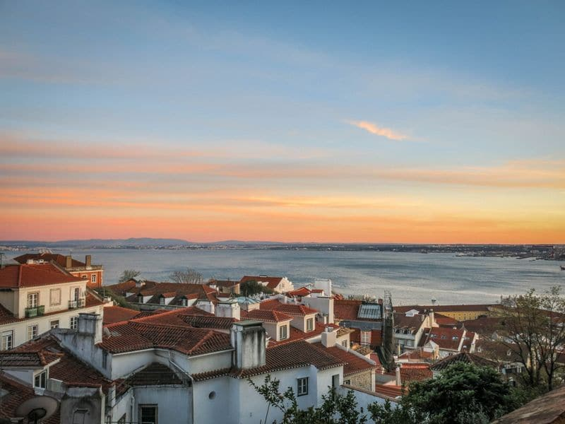 Lisbonne 2015-131