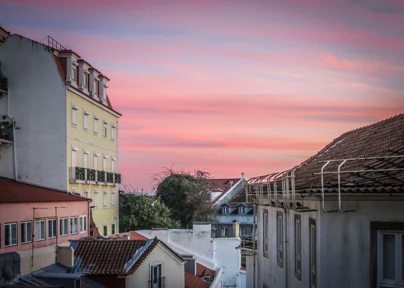 Lisbonne 2015-133
