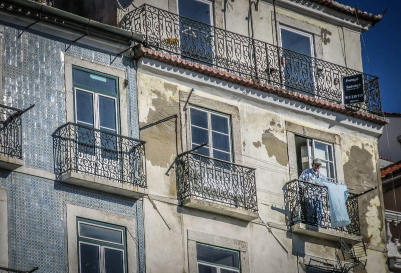 Lisbonne 2015-14