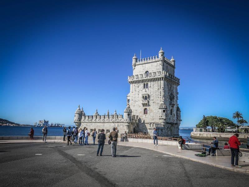Lisbonne 2015-140