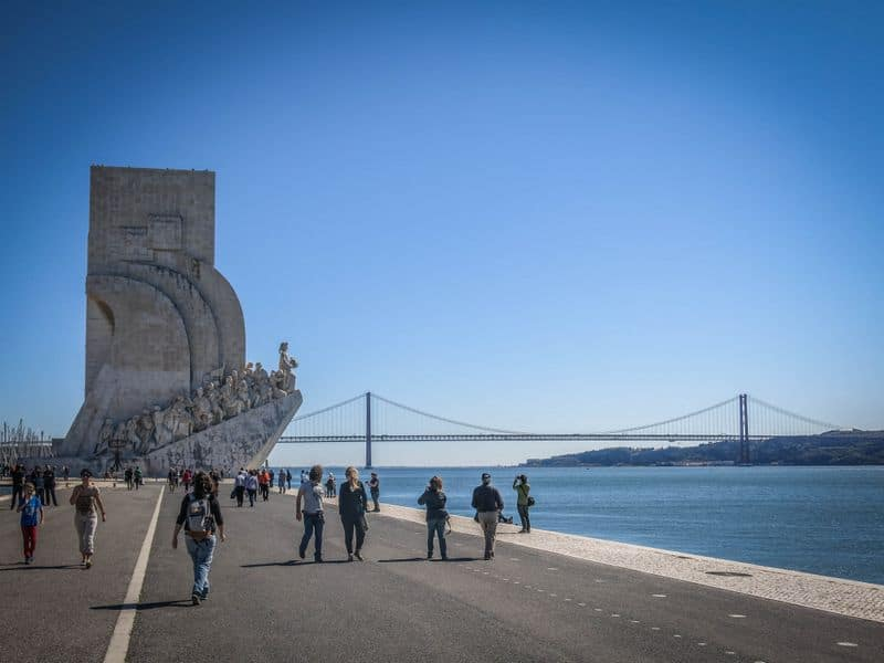 Lisbonne 2015-141