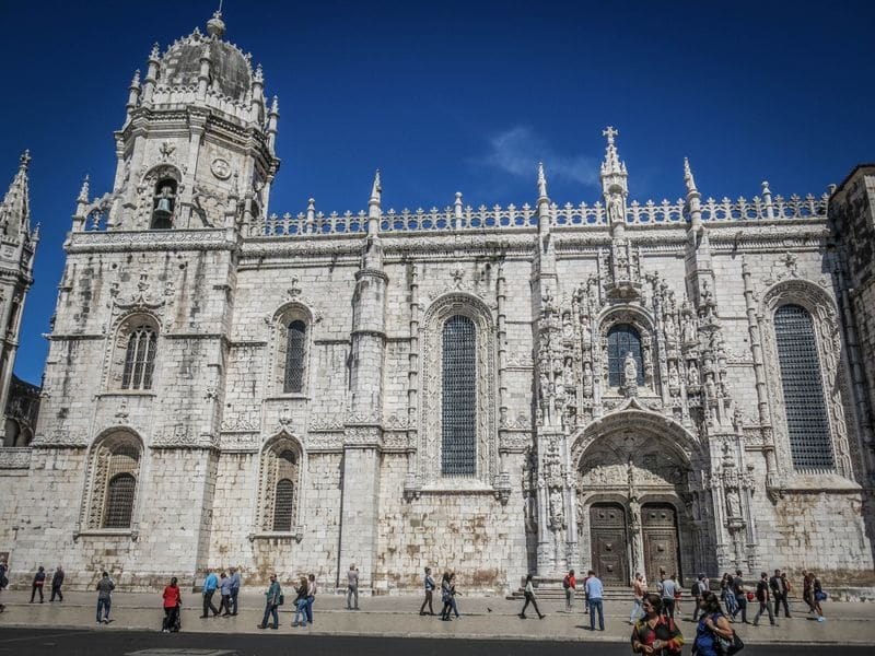Lisbonne 2015-148