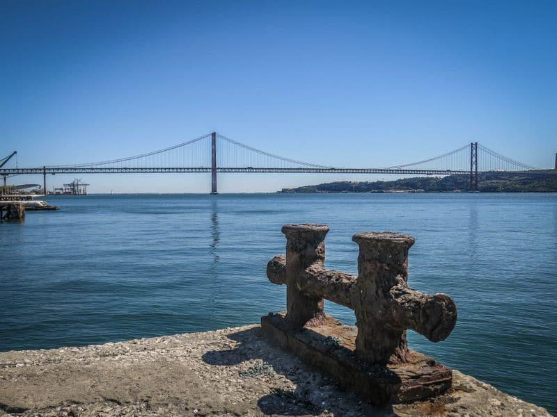 Lisbonne 2015-154