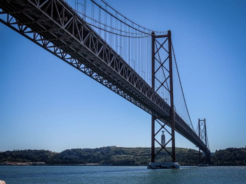 Lisbonne 2015-158