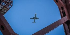 [Conseils] Un voyage en avion (presque) parfait