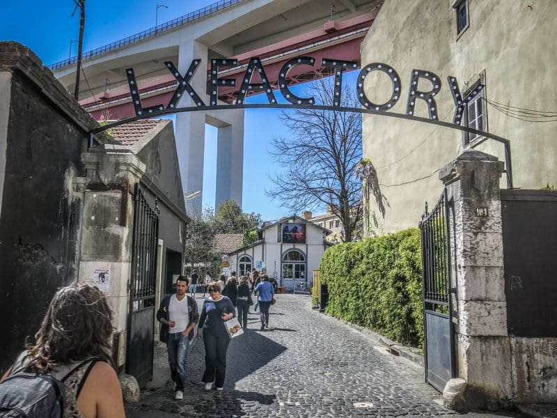 Lisbonne 2015-165
