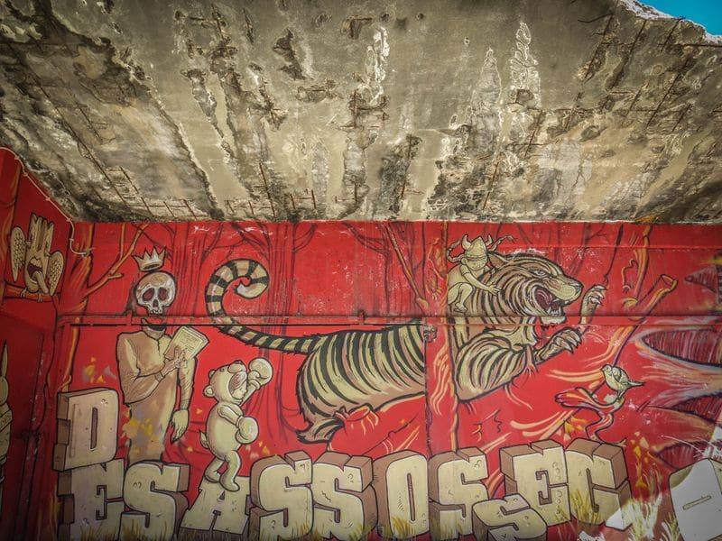 Lisbonne 2015-175