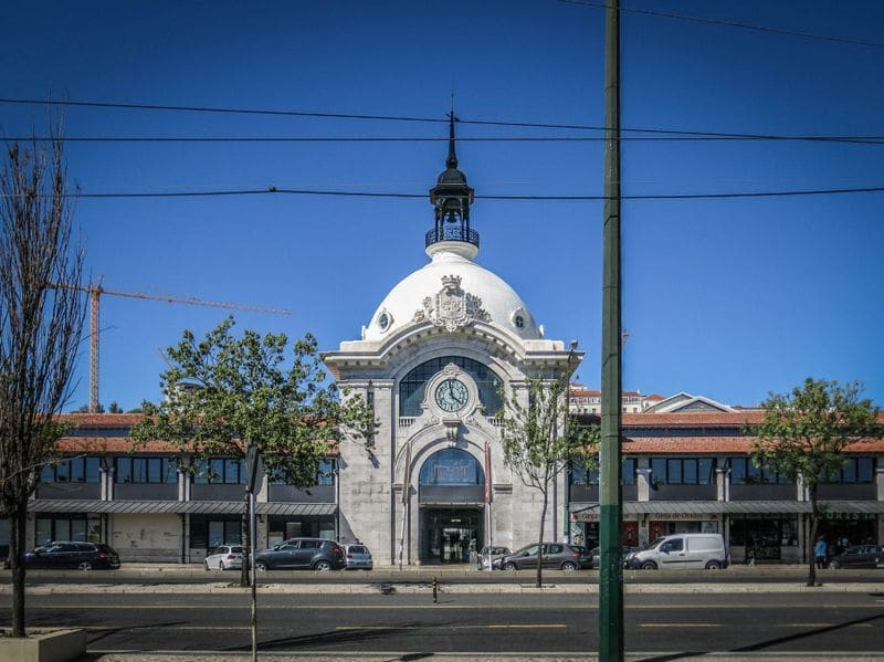 Lisbonne 2015-180