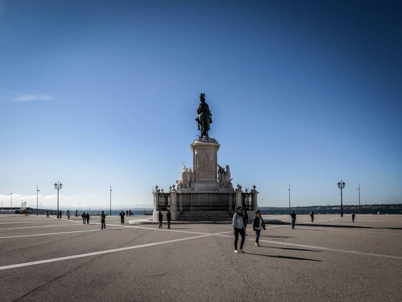 Lisbonne 2015-20