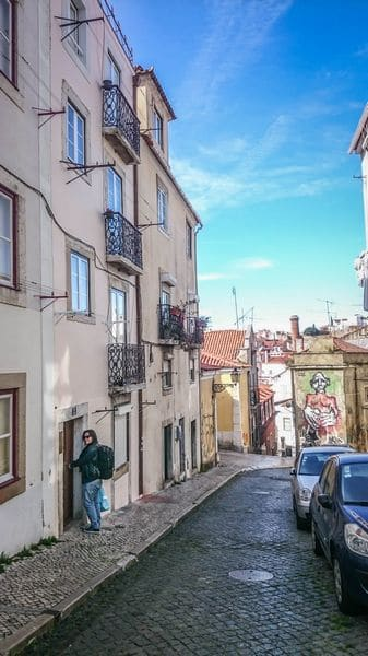 Lisbonne 2015-25 (2)
