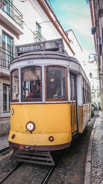 Lisbonne 2015-28 (2)